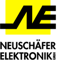 Neuschaefer Elektronik GmbH