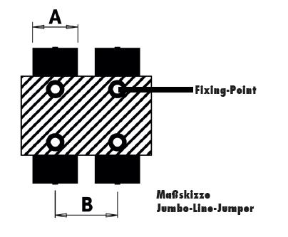 Jumbo Line Jumper Zeichnung 10