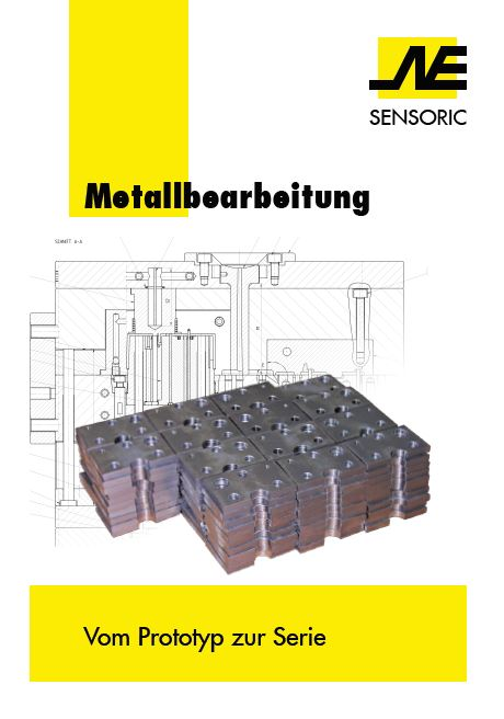 Metallbearbeitung Download