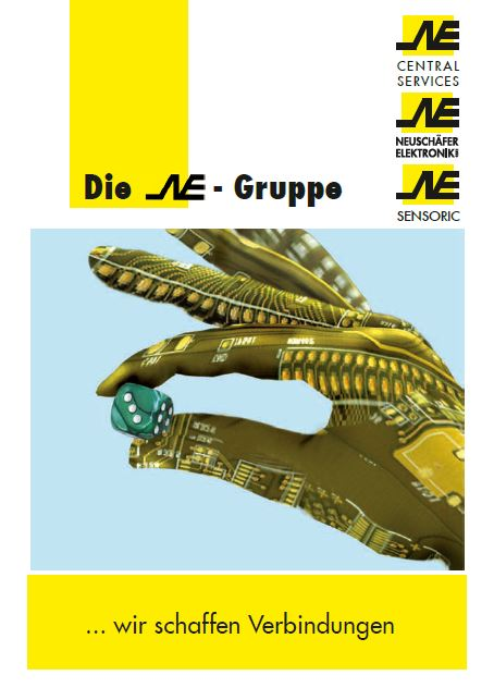 NE Gruppe Download