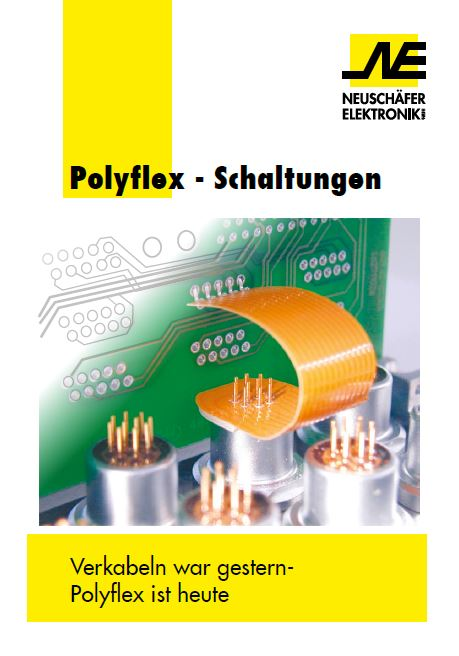Polyflex Download