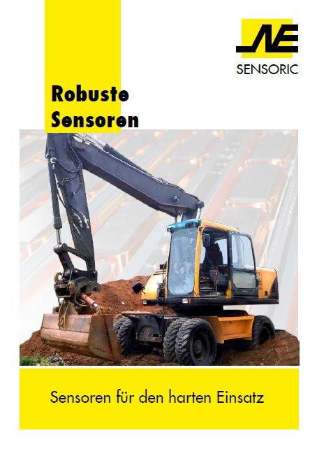 Robuste Sensoren Download
