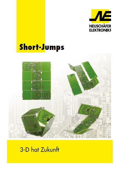 Short Jumps Download