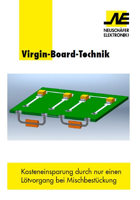 Virgin Board Download