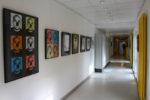 Wechselnde Dauerausstellungen