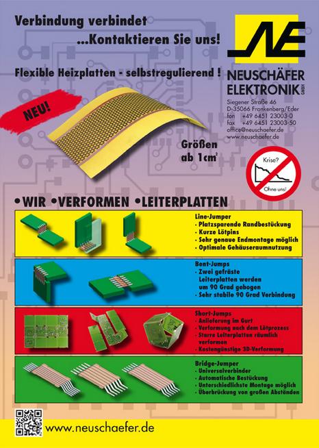 Neuschäfer Anzeige 6