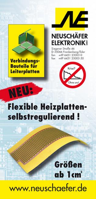 Neuschäfer Anzeige 7