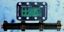 Triomat-100A