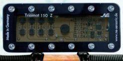 Triomat-150-Z