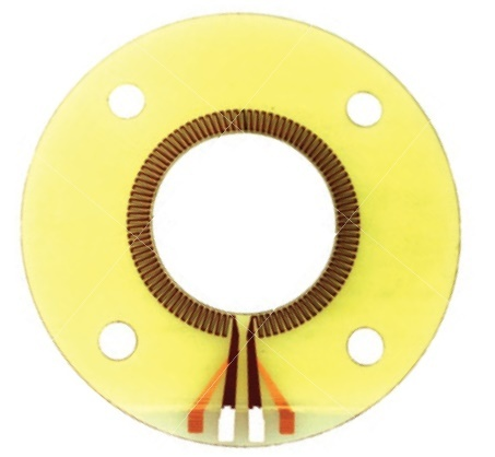 Circular-sensor