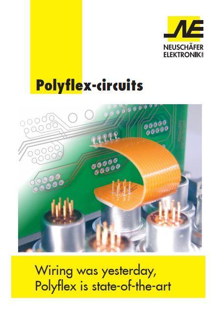 Polyflex Circuits